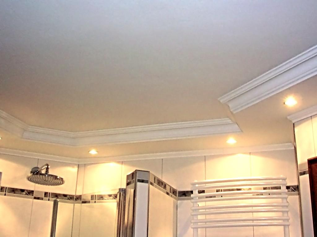 schreinerei mair buttenwiesen bei wertingen stuck und decken. Black Bedroom Furniture Sets. Home Design Ideas